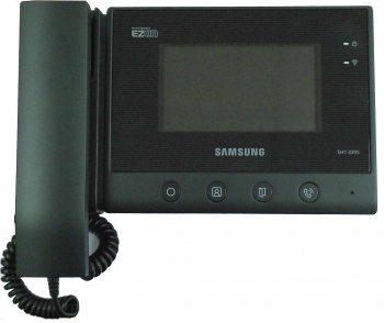Samsung SHT- 3305 WM/EN GRAND
